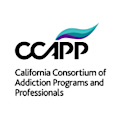 California Consortium of Addiction Programs and Professionals