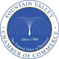 Fountain Valley Chamber of Commerce