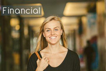 BTN Financial