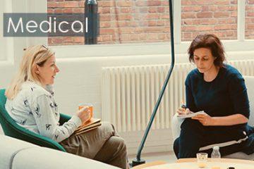 BTN Medical