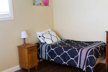 SHR Single Bed4 1