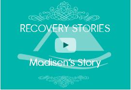 Madisen's Story