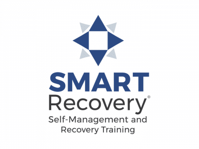 A A smart recovery