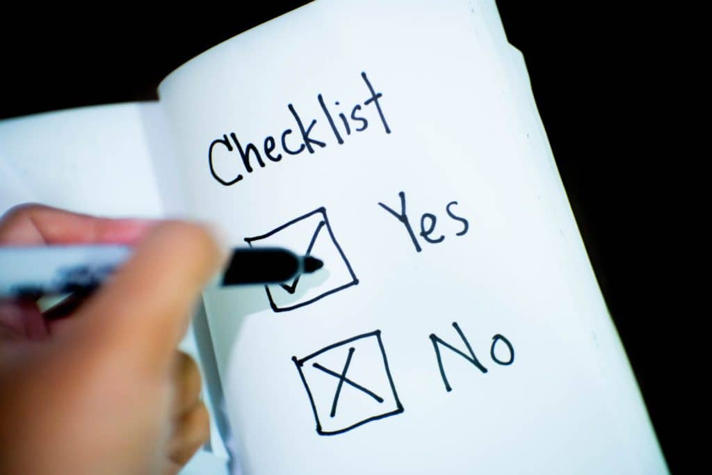 banking business checklist commerce 416322 scaled