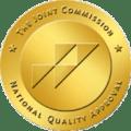 logo jointcommission