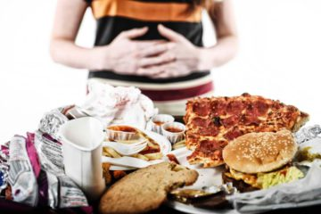 What Is Binge Eating Disorder Its Symptoms And Treatment