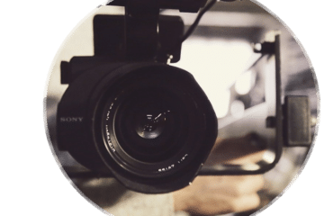 videos & testimonials
