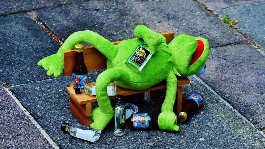 alcoholickermit